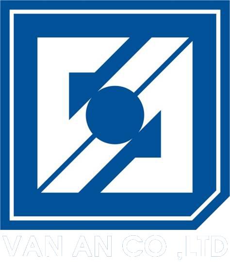 Vạn an | Vanan.vn