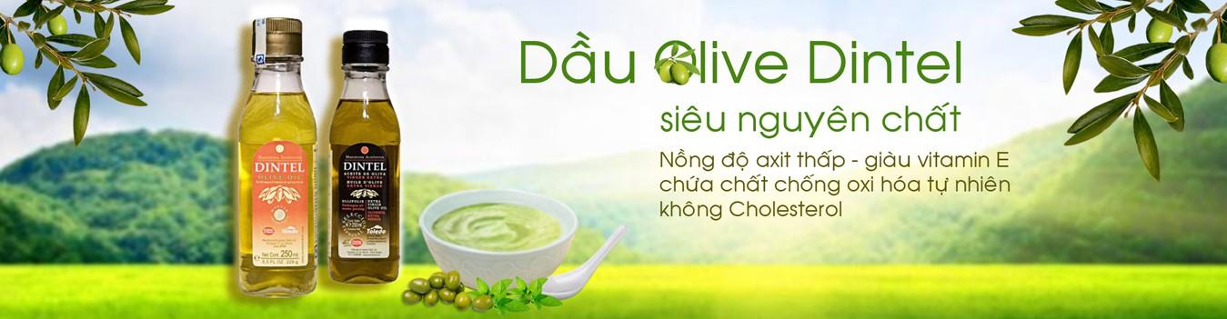 dau-olive1