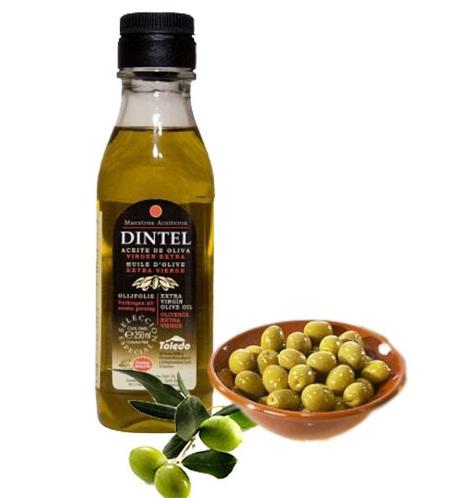 dau_olive