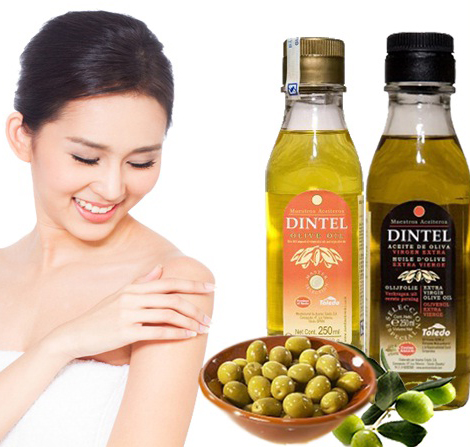 lam-dep-dau-olive