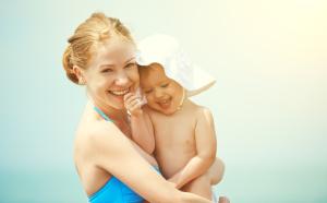 Omega 3 6 9 giúp cân bằng dinh dưỡng, tốt cho tim mạch và phát triển trí não