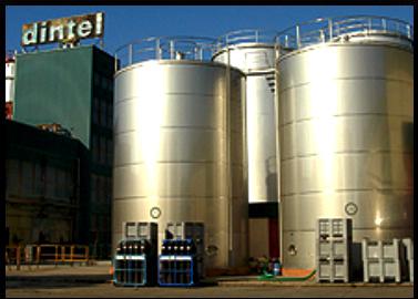 Sản phẩm dầu olive được tạo ra từ công nghệ sản xuất tiên tiến sẽ cho chất lượng tốt hơn