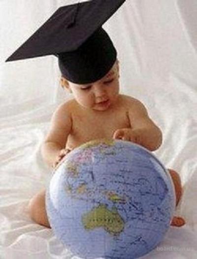 Omega3 rất quan trọng trong sự phát triển của trí não và võng mạc của trẻ