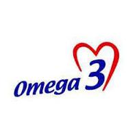 Omega 3 giúp trẻ phát triển toàn diện hơn